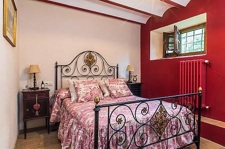 Image 34   8 bedroom farmhouse for sale with 3 hectares of land, Calonge, Girona Costa Brava, Catalonia 204543