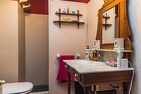 Image 36   8 bedroom farmhouse for sale with 3 hectares of land, Calonge, Girona Costa Brava, Catalonia 204543