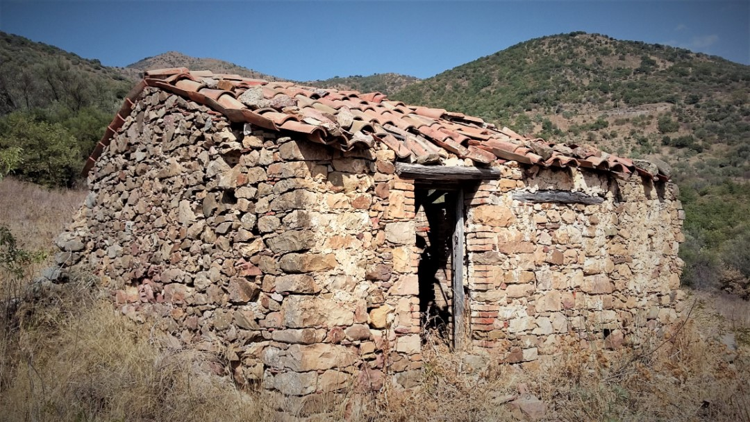Image 10   20 bedroom farmhouse for sale with 65 hectares of land, San Mauro Castelverde, Palermo, Sicily 204621