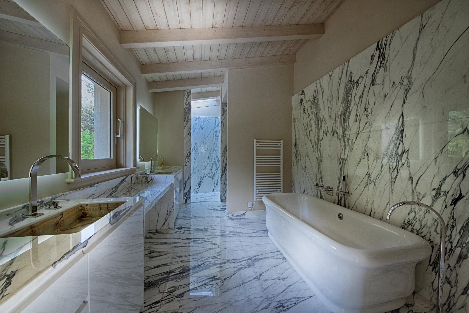 Image 8 | 11 bedroom villa for sale with 0.58 hectares of land, Eze, Eze Cap d'Ail, French Riviera 204659