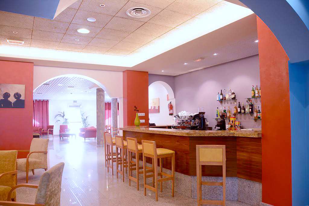 Image 10 | Three Star Hotel for sale In Murcia  with More than 80 Bedrooms and Sea  Views. 205374