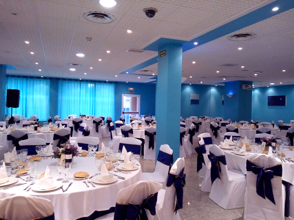 Image 13 | Three Star Hotel for sale In Murcia  with More than 80 Bedrooms and Sea  Views. 205374