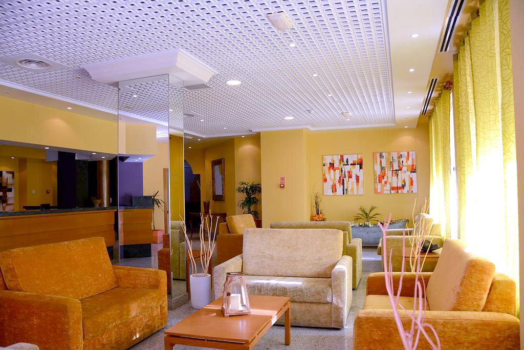 Image 6 | Three Star Hotel for sale In Murcia  with More than 80 Bedrooms and Sea  Views. 205374