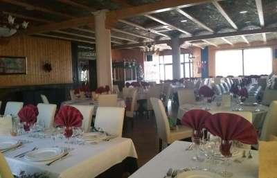 Image 2   14 bedroom hotel for sale, Montealegre del Castillo, Albacete, Castile-La Mancha 205534