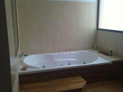 Image 3   14 bedroom hotel for sale, Montealegre del Castillo, Albacete, Castile-La Mancha 205534