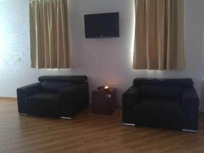 Image 4   14 bedroom hotel for sale, Montealegre del Castillo, Albacete, Castile-La Mancha 205534