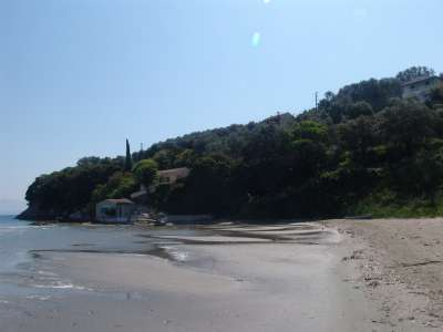 Image 14 | 6 bedroom villa for sale with 0.51 hectares of land, Corfu, Ionian Islands 205595