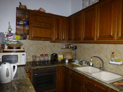 Image 7 | 6 bedroom villa for sale with 0.51 hectares of land, Corfu, Ionian Islands 205595