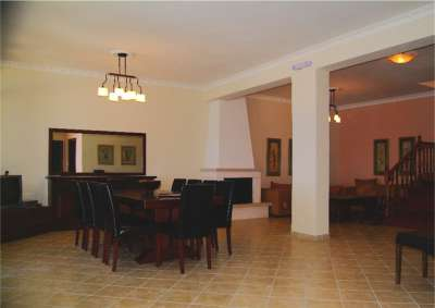 Image 8 | 4 bedroom villa for sale with 1,600m2 of land, Kassiopi, Corfu, Ionian Islands 205598