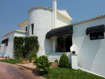 Image 12   12 bedroom villa for sale with 0.96 hectares of land, Corfu Town, Corfu, Ionian Islands 205628