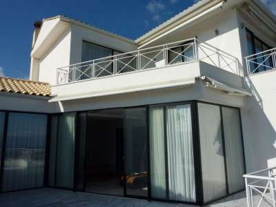 Image 16   12 bedroom villa for sale with 0.96 hectares of land, Corfu Town, Corfu, Ionian Islands 205628