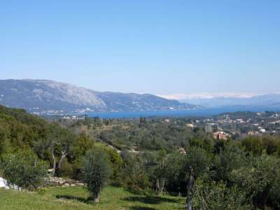Image 19   12 bedroom villa for sale with 0.96 hectares of land, Corfu Town, Corfu, Ionian Islands 205628