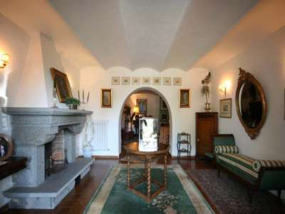 Image 7   8 bedroom villa for sale with 2.75 hectares of land, Castagneto Carducci, Livorno, Tuscany 206140