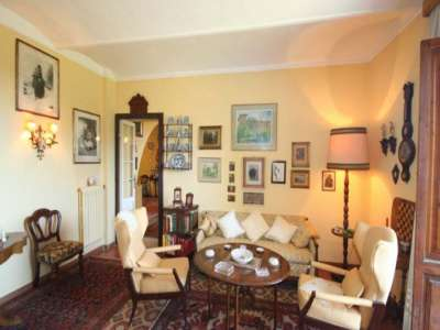 Image 9   8 bedroom villa for sale with 2.75 hectares of land, Castagneto Carducci, Livorno, Tuscany 206140