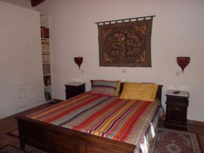 Image 14   4 bedroom house for sale with 2,300m2 of land, Corfu Town, Corfu, Ionian Islands 206327