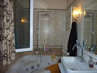 Image 15   4 bedroom house for sale with 2,300m2 of land, Corfu Town, Corfu, Ionian Islands 206327