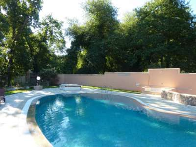 Image 4   4 bedroom house for sale with 2,300m2 of land, Corfu Town, Corfu, Ionian Islands 206327