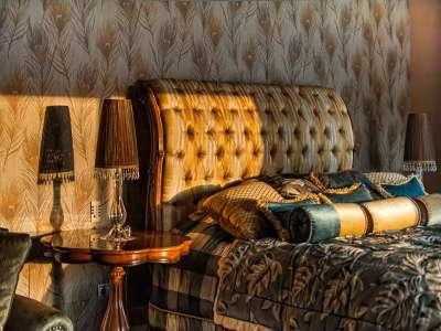 Image 15   8 bedroom villa for sale with 0.5 hectares of land, Sierra Blanca, Marbella, Malaga Costa del Sol, Marbella Golden Mile 206362