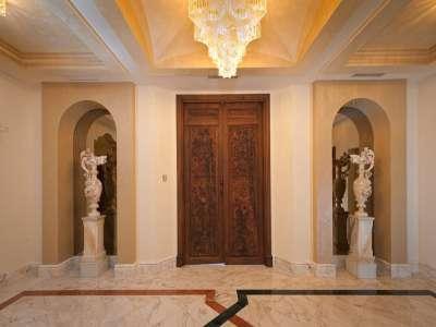 Image 23   8 bedroom villa for sale with 0.5 hectares of land, Sierra Blanca, Marbella, Malaga Costa del Sol, Marbella Golden Mile 206362