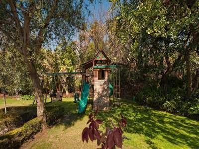 Image 27   8 bedroom villa for sale with 0.5 hectares of land, Sierra Blanca, Marbella, Malaga Costa del Sol, Marbella Golden Mile 206362