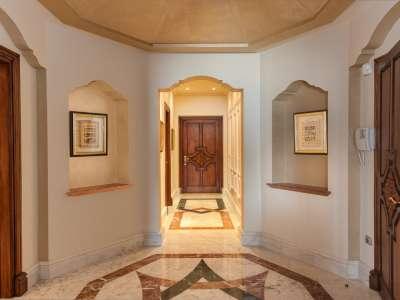 Image 7   8 bedroom villa for sale with 0.5 hectares of land, Sierra Blanca, Marbella, Malaga Costa del Sol, Marbella Golden Mile 206362
