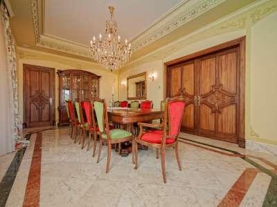 Image 8   8 bedroom villa for sale with 0.5 hectares of land, Sierra Blanca, Marbella, Malaga Costa del Sol, Marbella Golden Mile 206362