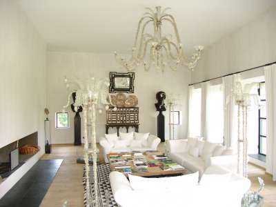 Image 6 | 10 bedroom manor house for sale with 30.53 hectares of land, Narbonne, Aude , Languedoc-Roussillon 206547