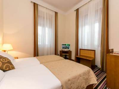 Image 11   Superb Hotel for sale in Dubrovnik, Croatia with 24 bedrooms 206767