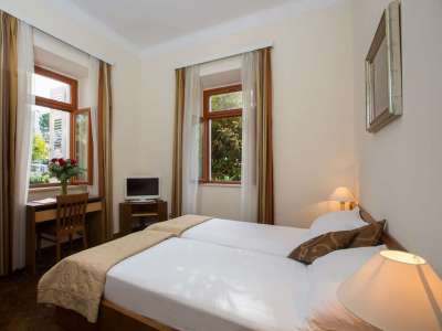Image 12   Superb Hotel for sale in Dubrovnik, Croatia with 24 bedrooms 206767