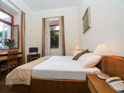 Image 13   Superb Hotel for sale in Dubrovnik, Croatia with 24 bedrooms 206767