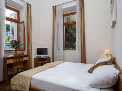 Image 15   Superb Hotel for sale in Dubrovnik, Croatia with 24 bedrooms 206767