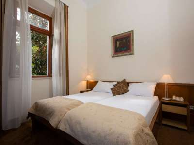 Image 17   Superb Hotel for sale in Dubrovnik, Croatia with 24 bedrooms 206767