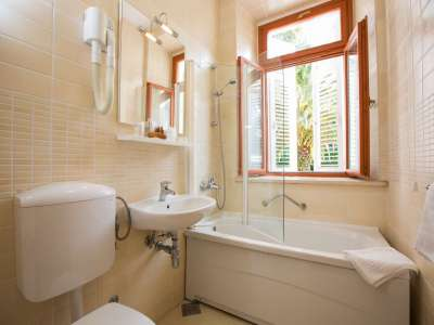 Image 18   Superb Hotel for sale in Dubrovnik, Croatia with 24 bedrooms 206767