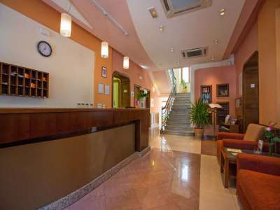 Image 19   Superb Hotel for sale in Dubrovnik, Croatia with 24 bedrooms 206767