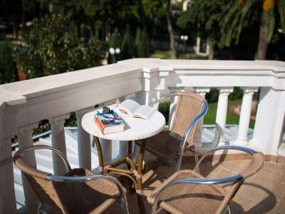 Image 20   Superb Hotel for sale in Dubrovnik, Croatia with 24 bedrooms 206767