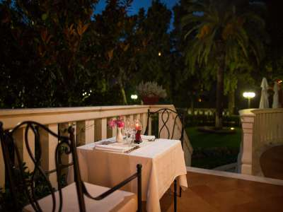 Image 21   Superb Hotel for sale in Dubrovnik, Croatia with 24 bedrooms 206767
