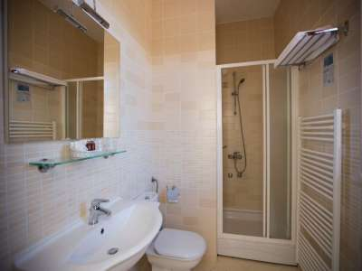 Image 22   Superb Hotel for sale in Dubrovnik, Croatia with 24 bedrooms 206767