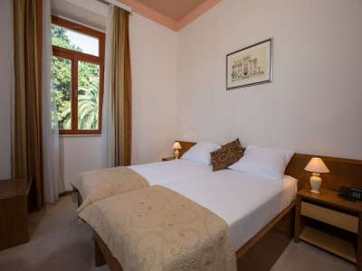 Image 23   Superb Hotel for sale in Dubrovnik, Croatia with 24 bedrooms 206767