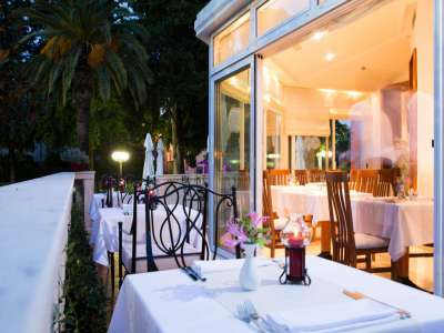 Image 24   Superb Hotel for sale in Dubrovnik, Croatia with 24 bedrooms 206767