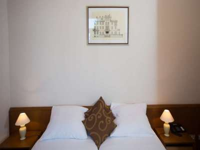 Image 25   Superb Hotel for sale in Dubrovnik, Croatia with 24 bedrooms 206767