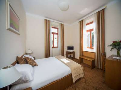 Image 26   Superb Hotel for sale in Dubrovnik, Croatia with 24 bedrooms 206767