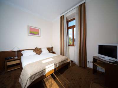 Image 27   Superb Hotel for sale in Dubrovnik, Croatia with 24 bedrooms 206767