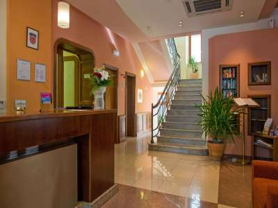 Image 4   Superb Hotel for sale in Dubrovnik, Croatia with 24 bedrooms 206767
