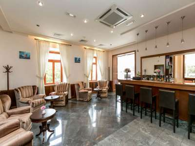 Image 6   Superb Hotel for sale in Dubrovnik, Croatia with 24 bedrooms 206767