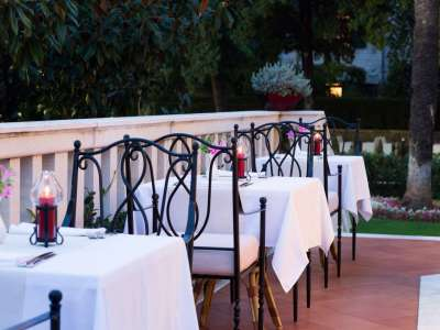 Image 7   Superb Hotel for sale in Dubrovnik, Croatia with 24 bedrooms 206767