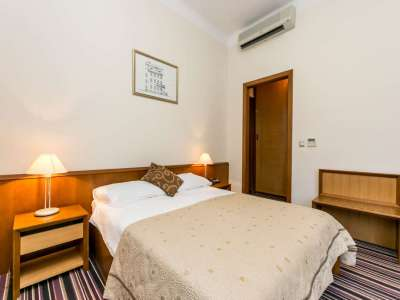 Image 9   Superb Hotel for sale in Dubrovnik, Croatia with 24 bedrooms 206767
