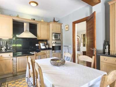Image 12 | 3 bedroom villa for sale with 1,000m2 of land, El Paraiso Barronal, Malaga, Malaga Costa del Sol, Andalucia 207153