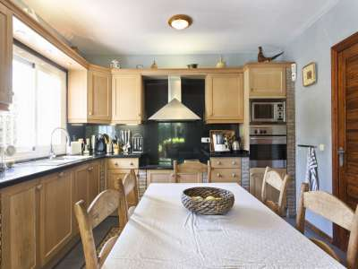 Image 13 | 3 bedroom villa for sale with 1,000m2 of land, El Paraiso Barronal, Malaga, Malaga Costa del Sol, Andalucia 207153
