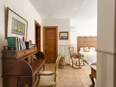 Image 16 | 3 bedroom villa for sale with 1,000m2 of land, El Paraiso Barronal, Malaga, Malaga Costa del Sol, Andalucia 207153