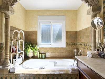 Image 18 | 3 bedroom villa for sale with 1,000m2 of land, El Paraiso Barronal, Malaga, Malaga Costa del Sol, Andalucia 207153